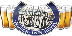 Plough Inn Hotel - Tourism Caloundra