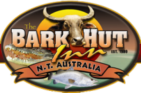 The Bark Hut Inn - Tourism Caloundra