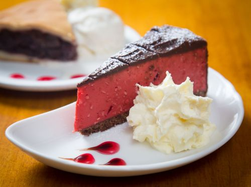 Andys Cherry Pie Cafe - Tourism Caloundra