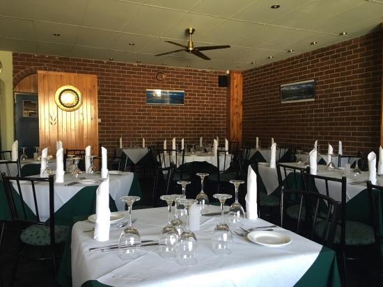 Chiraag Indian  Nepalese Restaurant - Tourism Caloundra