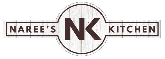 Naree's Kitchen - Tourism Caloundra