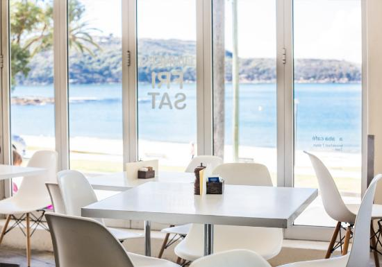Beach House Balmoral Restaurant  Cafe - Tourism Caloundra