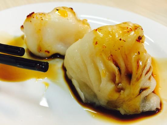 Chinese Dumpling and Noodle House - Tourism Caloundra