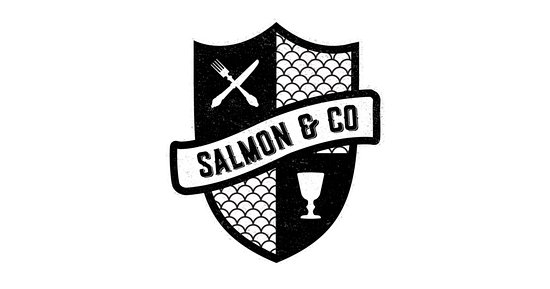 Salmon and Co
