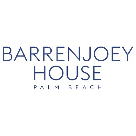 Barrenjoey House - Tourism Caloundra