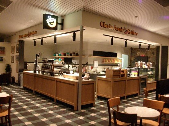 Gloria Jeans Broken Hill - Tourism Caloundra