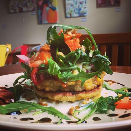 Kettle and Grain Cafe - Tourism Caloundra