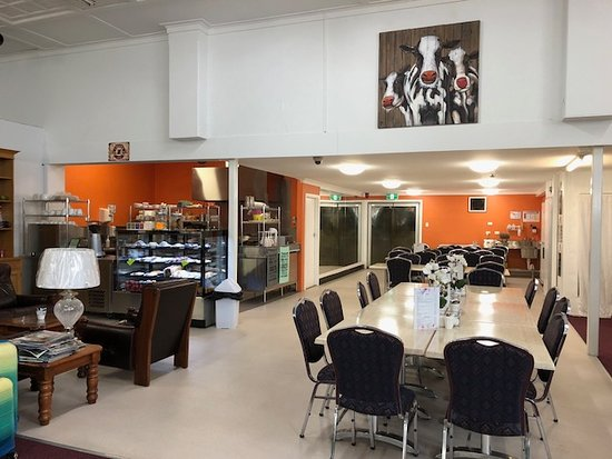 Nana's Homewares and Antiques - Tourism Caloundra
