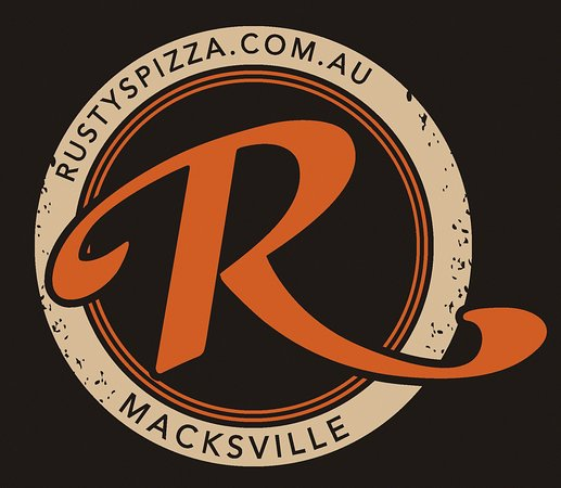 Rusty's Pizza - Tourism Caloundra