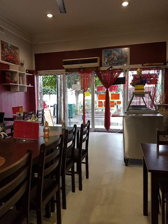 Shimla Curry House - Tourism Caloundra