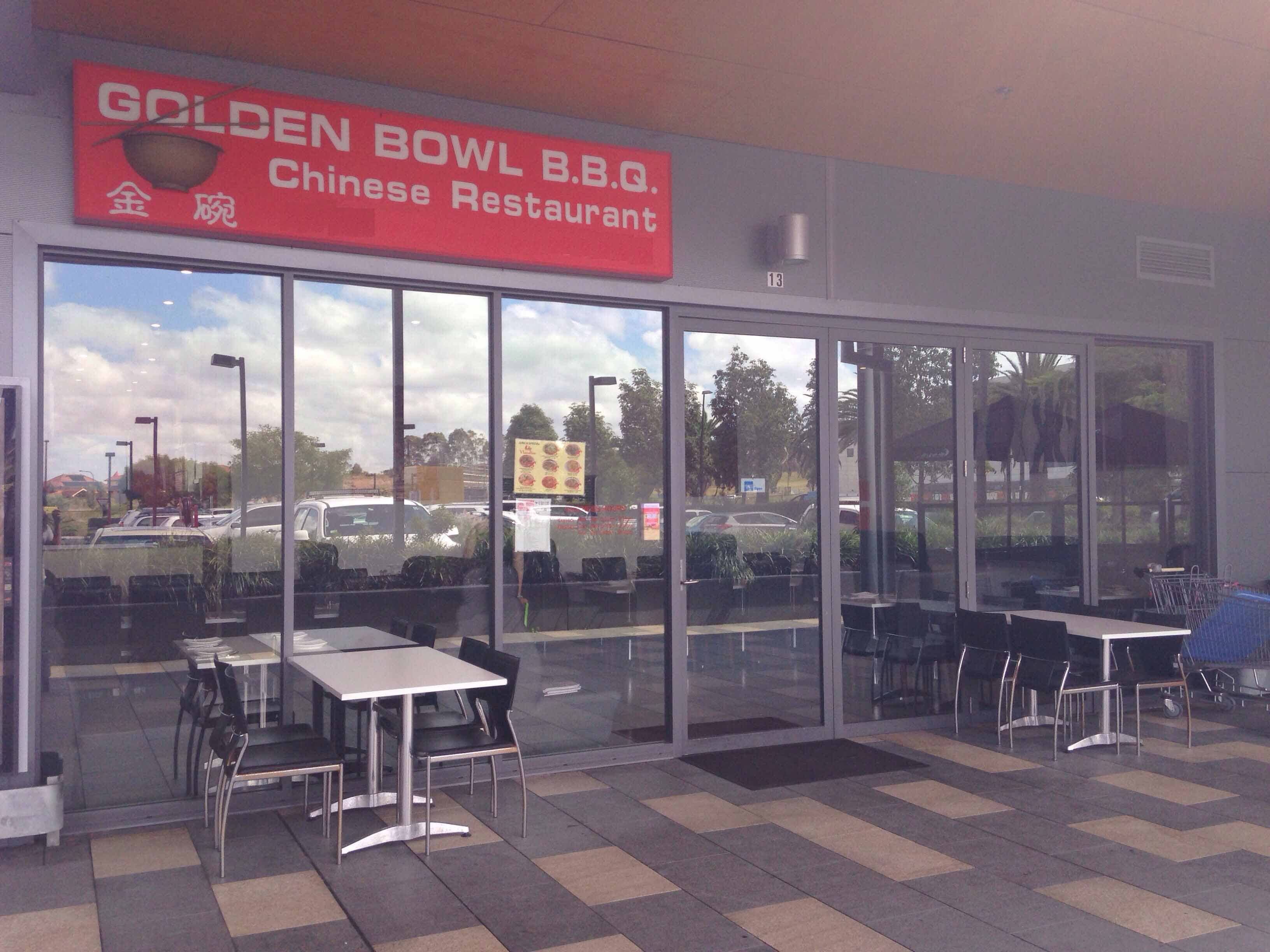 Golden Bowl - Bella Vista - Tourism Caloundra