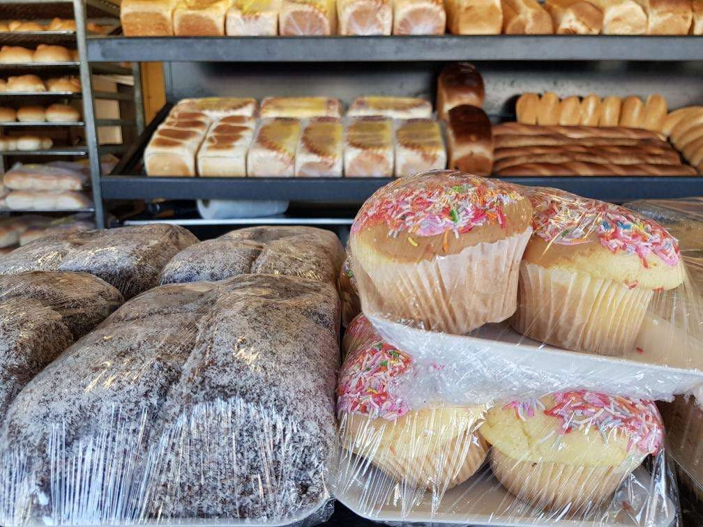 Mt Warren Park Bakery - Tourism Caloundra