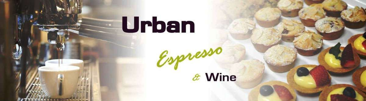 Urban Espresso and Wine - Tourism Caloundra