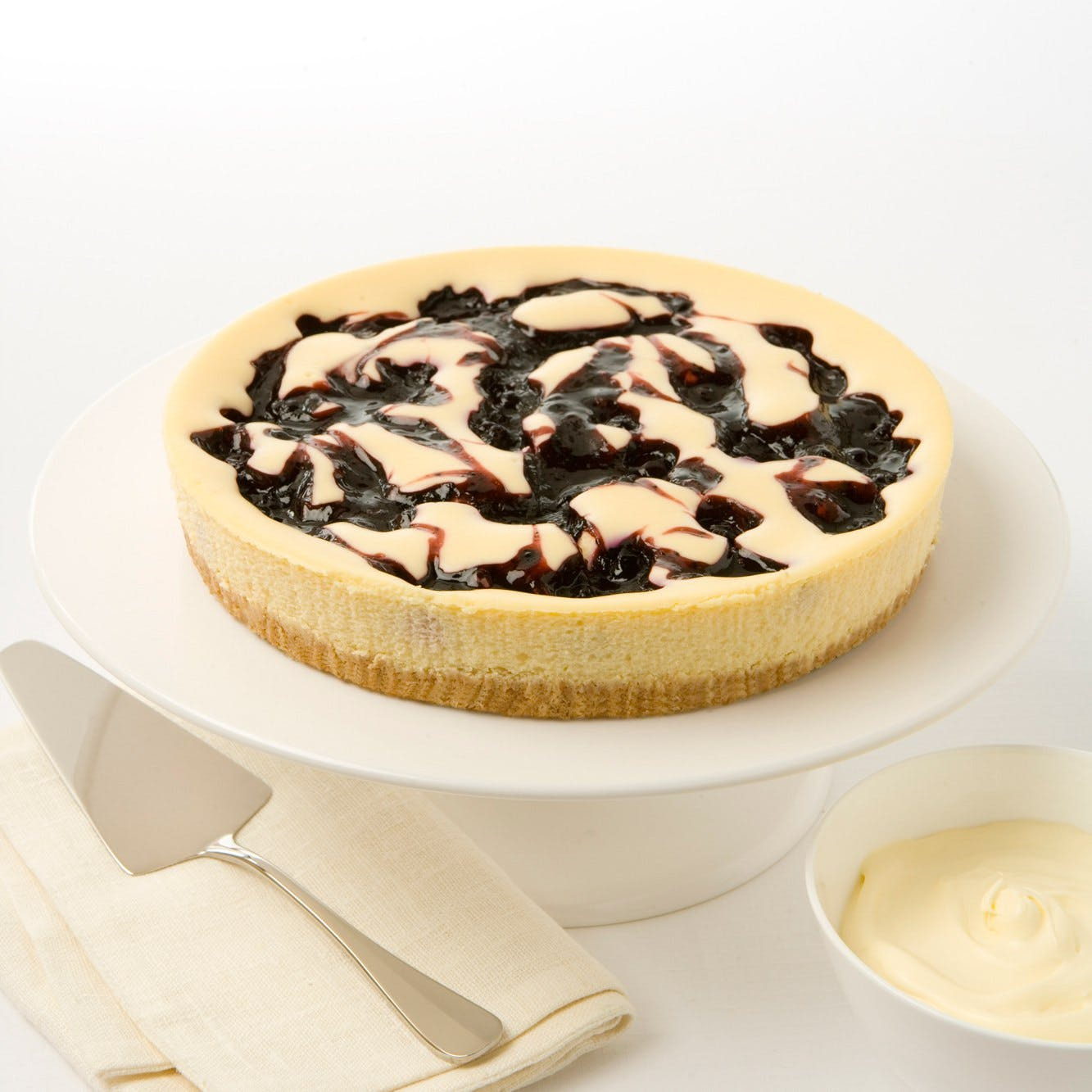 The Cheesecake Shop - Tourism Caloundra