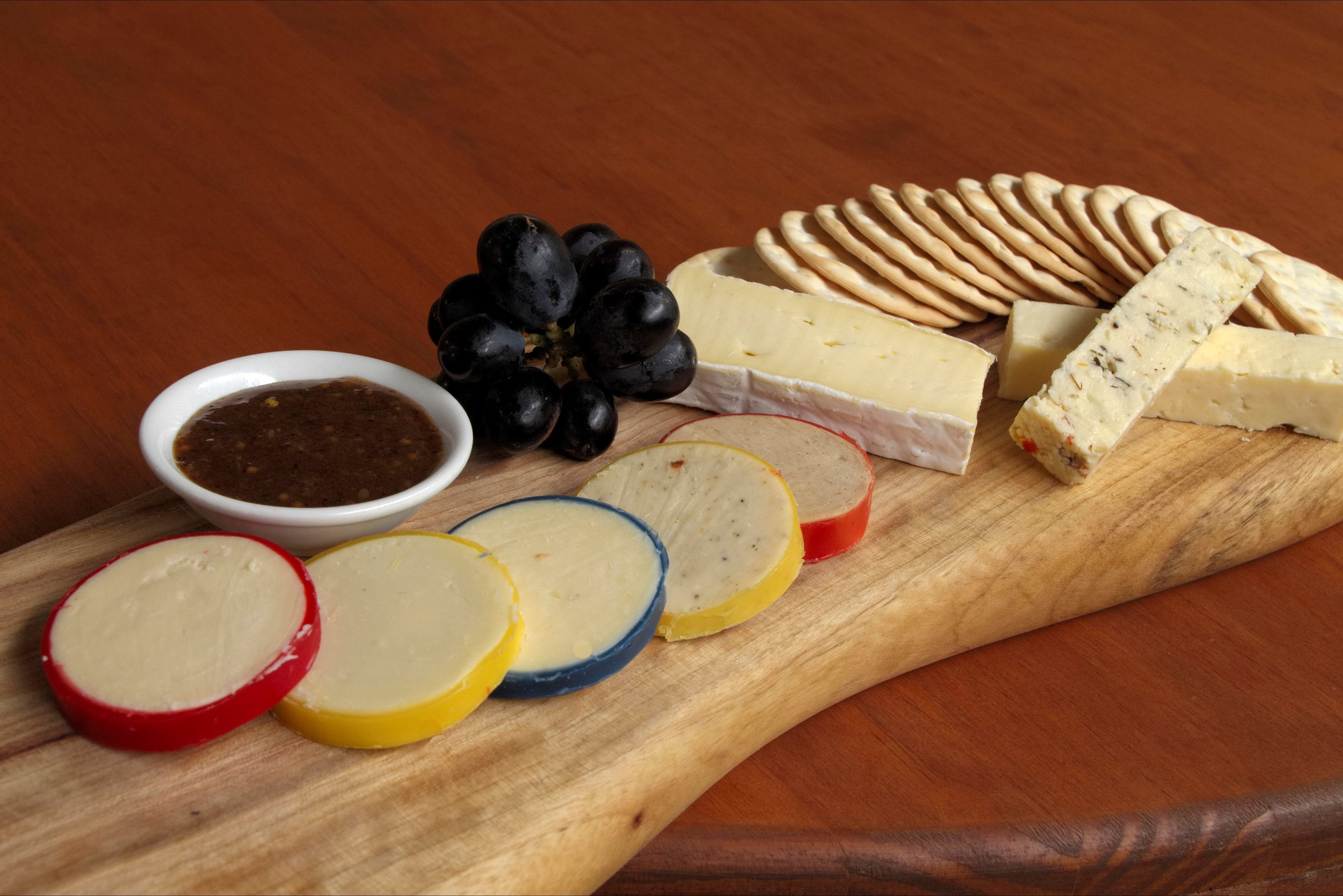 Maleny Cheese - Tourism Caloundra