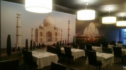 Vishal's Indian Restaurant - Tourism Caloundra