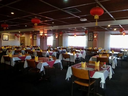 Red Lantern Chinese Restaurant - Tourism Caloundra