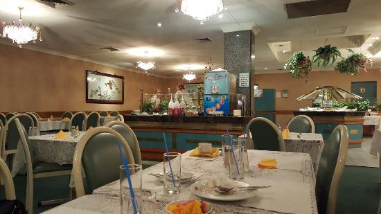 East Court Chinese Restaurant - Tourism Caloundra