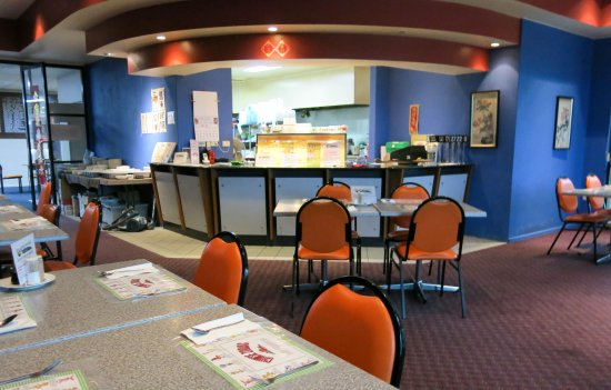 Gloucester Bowling  Recreation Club - Tourism Caloundra