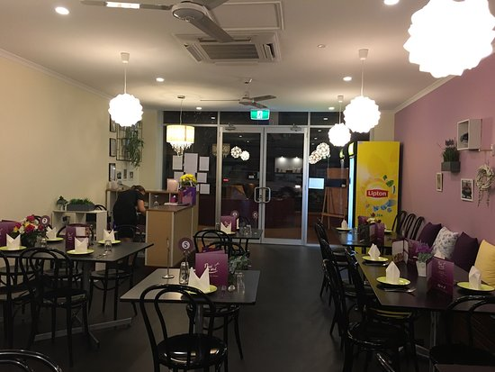 Thai on Wok - Tourism Caloundra