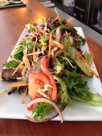 Scotts Tavern - Tourism Caloundra