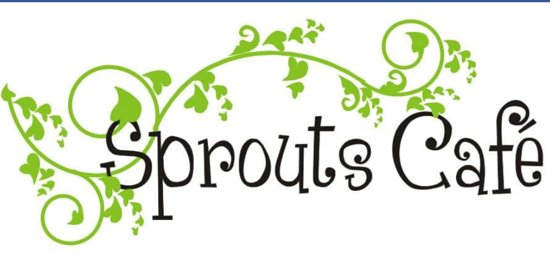 Sprouts Cafe - Tourism Caloundra