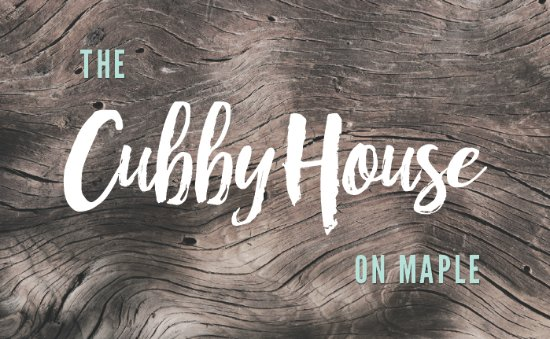 The CubbyHouse on Maple - Tourism Caloundra
