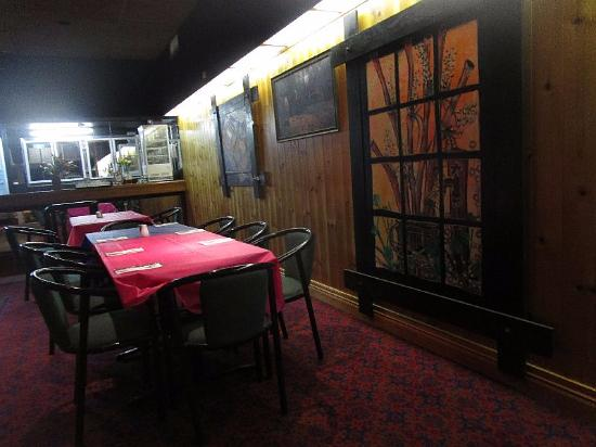 Indian Place Cuisine Restaurant - Tourism Caloundra