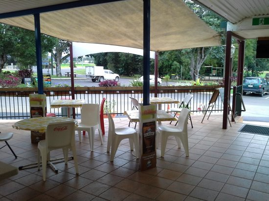 Keddies Takeaway - Tourism Caloundra