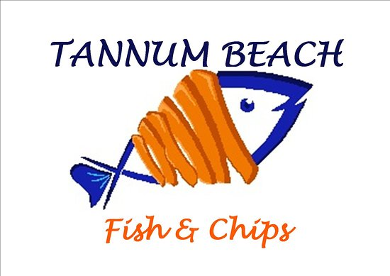 Tannum Beach Fish and Chips - Tourism Caloundra