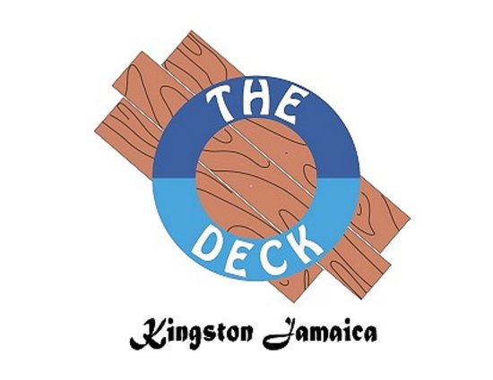 The Deck - Tourism Caloundra