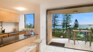 Allamanda U2 - Awesome Location - Caloundra