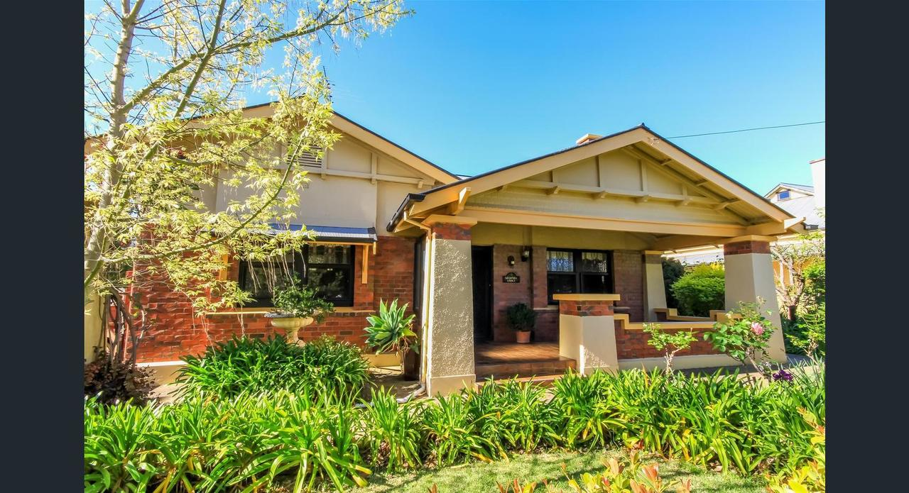 Ambrosia Holiday Home - Tourism Caloundra