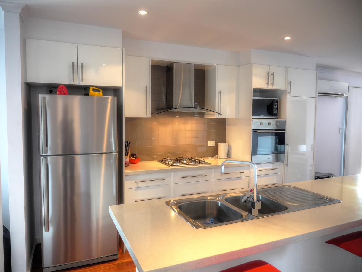 Home On Torrens - Tourism Caloundra