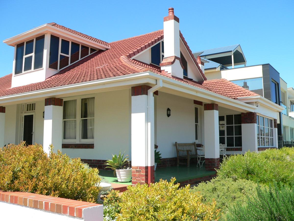 Brighton Beach House - Tourism Caloundra