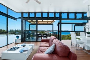 One Mile Retreat - Tourism Caloundra