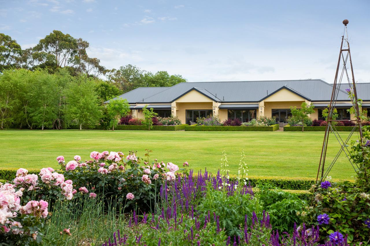 The Barn Accommodation - Tourism Caloundra