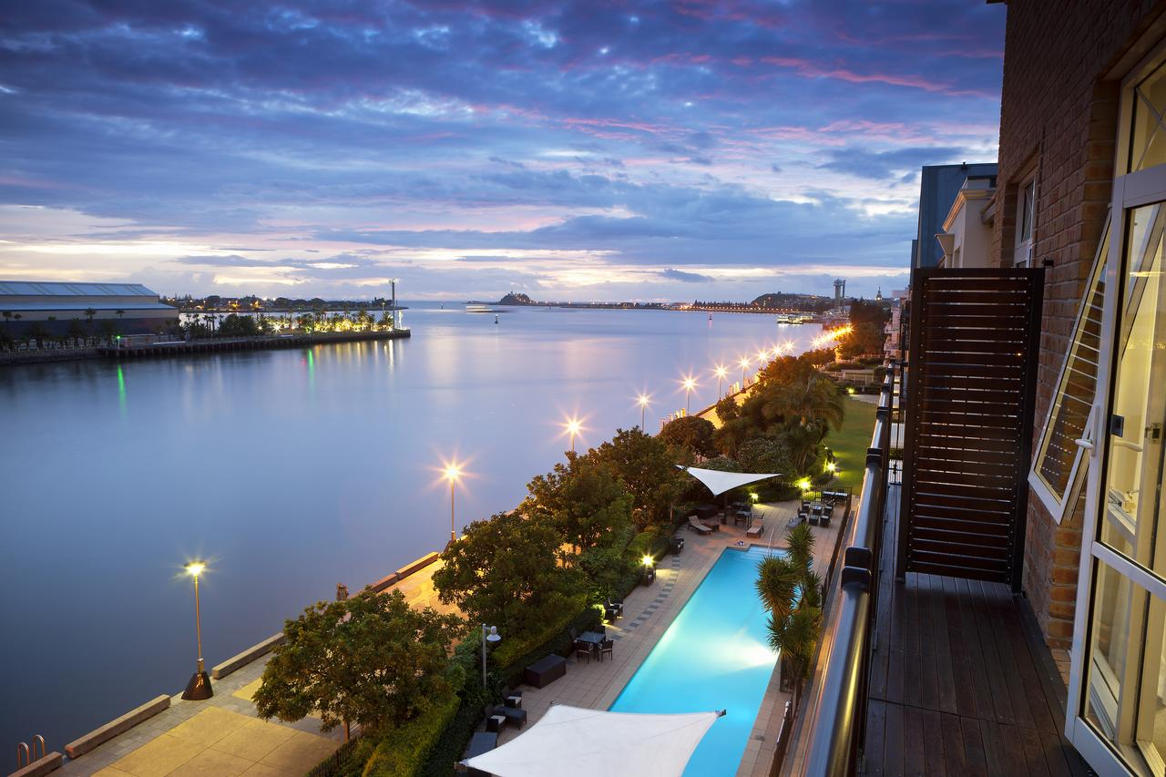 Rydges Newcastle - Tourism Caloundra
