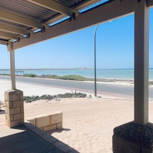 Bay Lodge - Tourism Caloundra