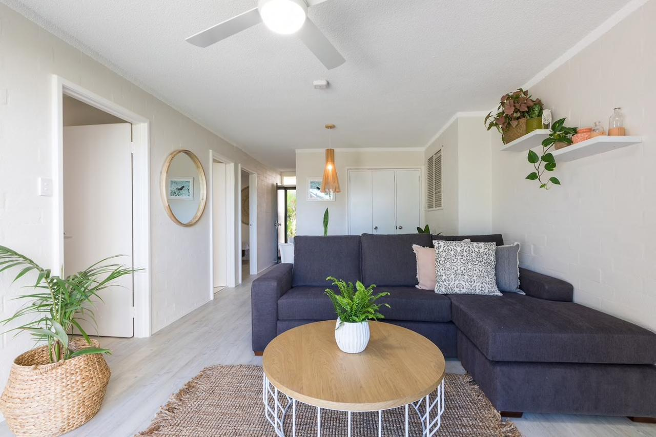 Number 72 Kalbarri Beach Resort - Tourism Caloundra