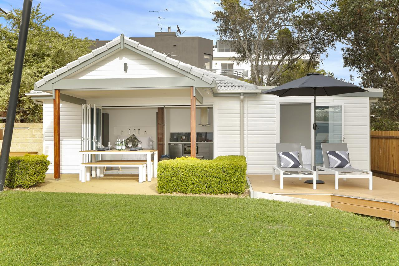 The Beach House North Wollongong - Tourism Caloundra