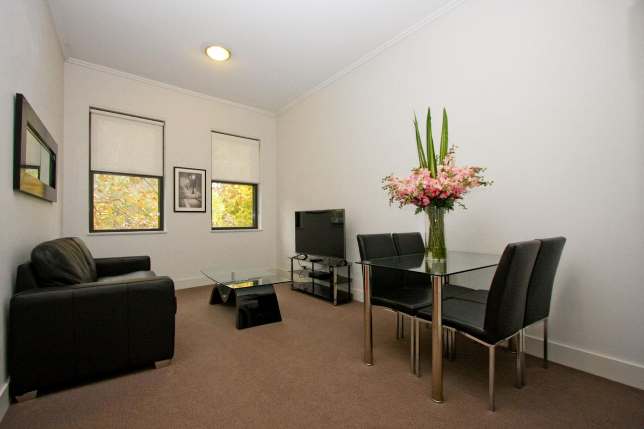 The Star Apartments - Tourism Caloundra