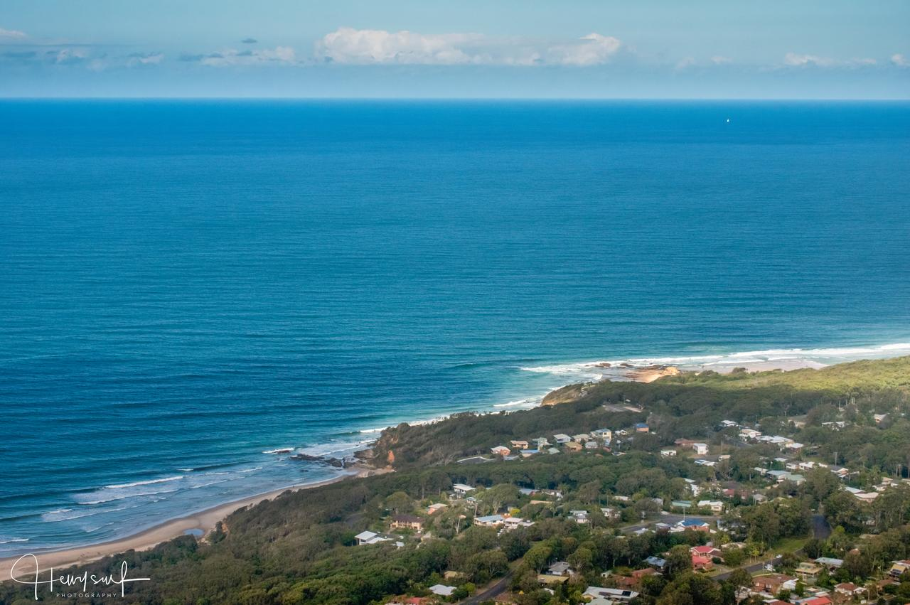 Valla's Beach House - Tourism Caloundra