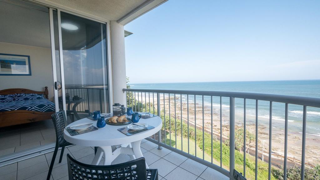 Monterey Lodge Unit 16 27 Warne Terrace. Kings Beach