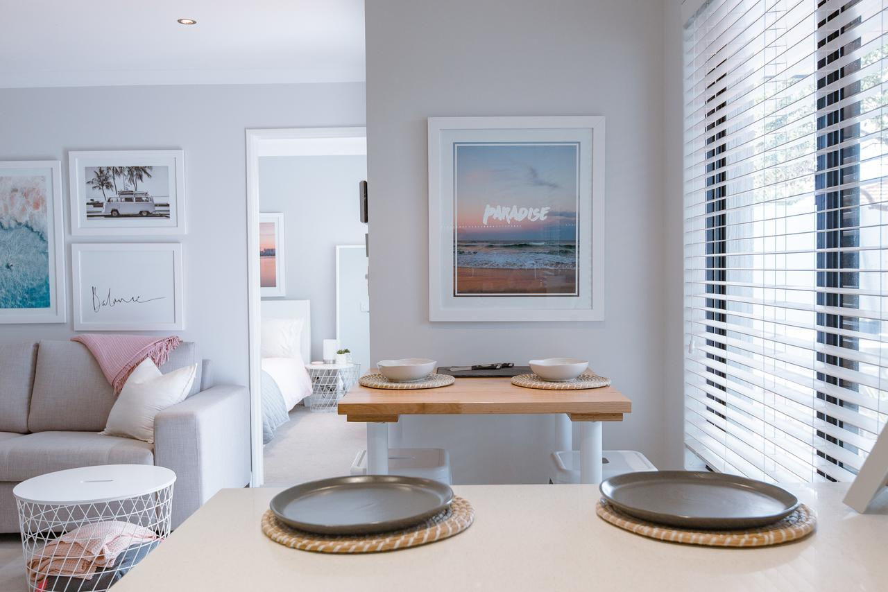 Mindarie Retreat - Tourism Caloundra