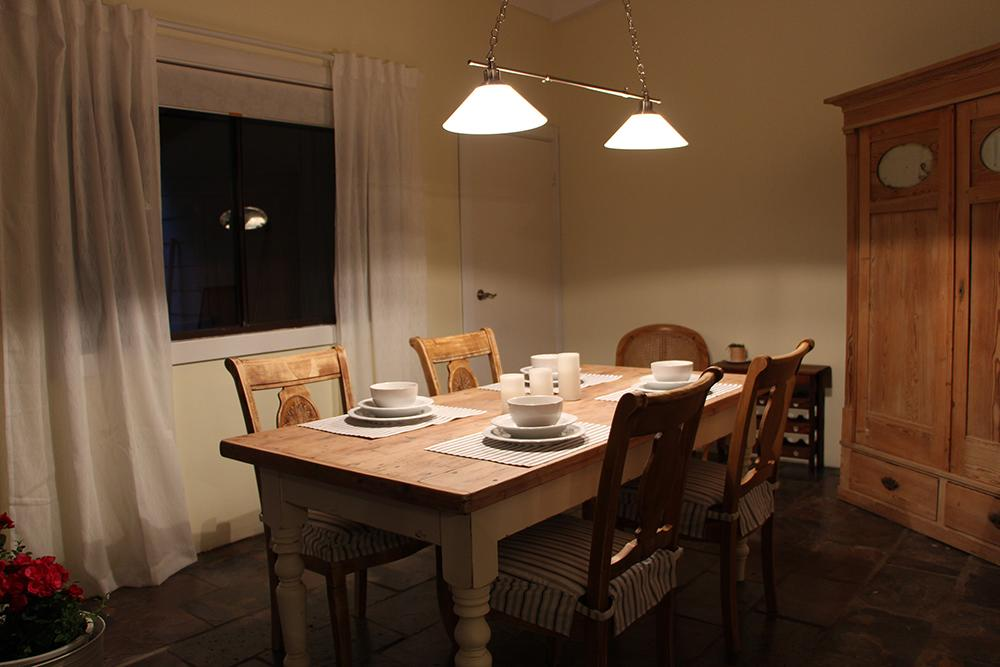 Bickley Valley Cottage - Tourism Caloundra