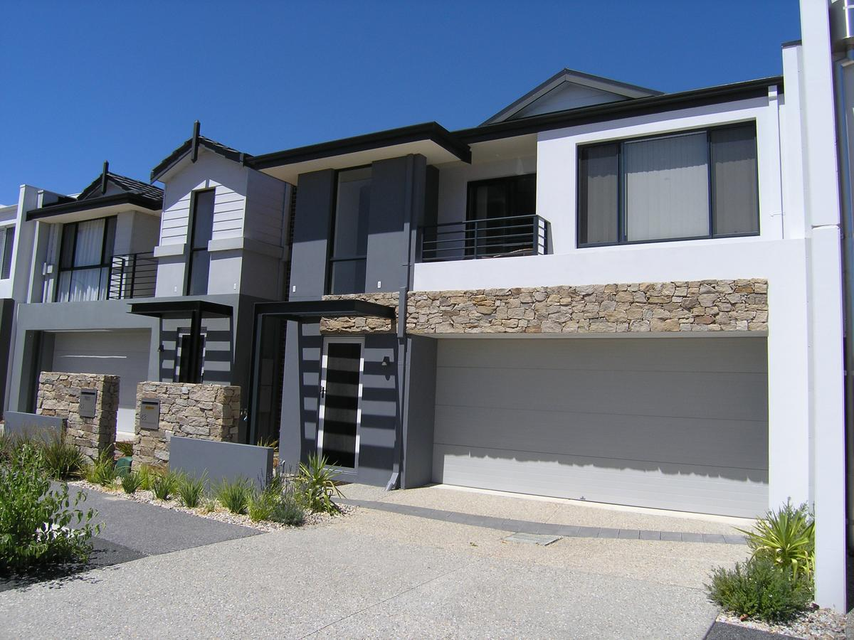 Swan Valley Townhouse - Tourism Caloundra