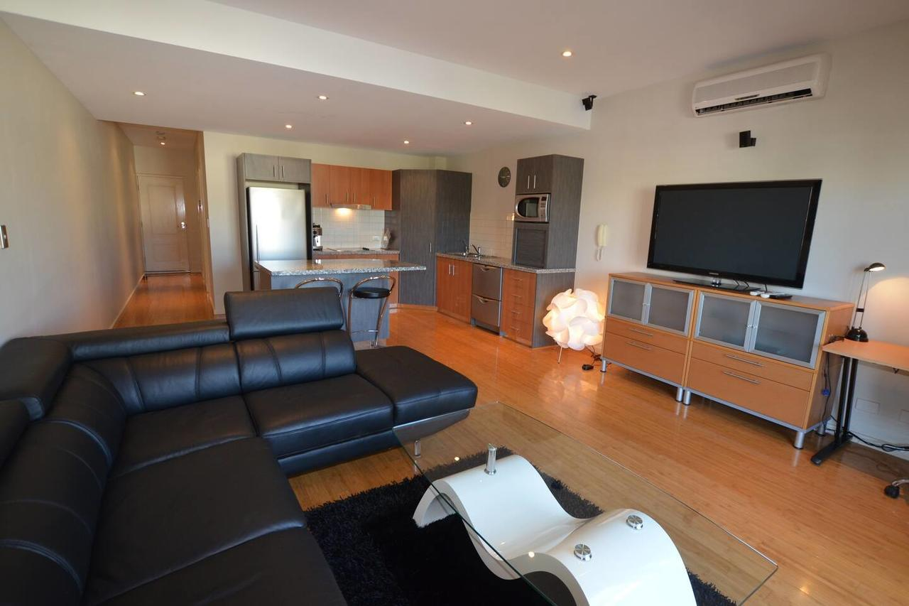 The Arcadia Apartment - Tourism Caloundra