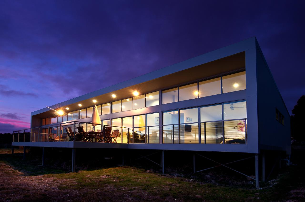 Sunset Bay Escape - Tourism Caloundra