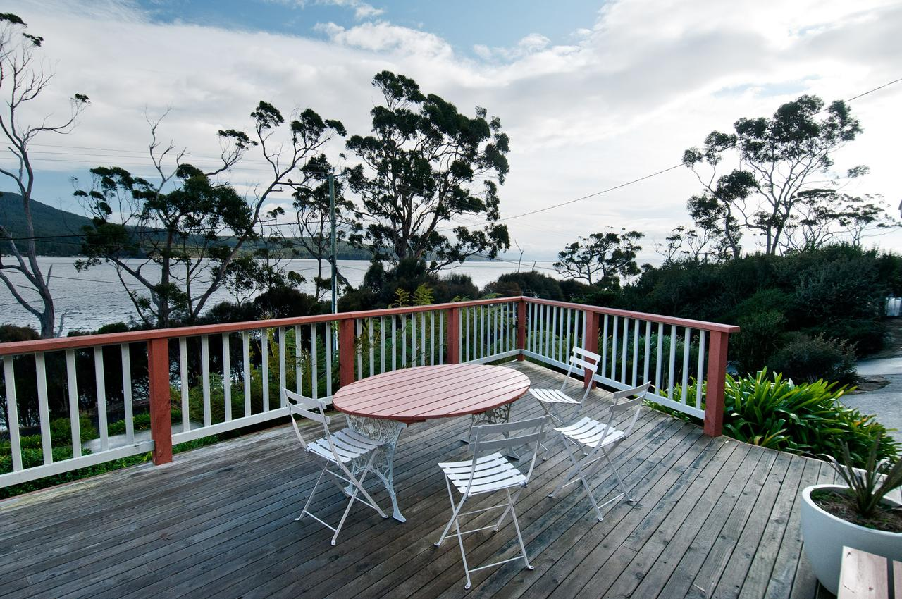 970 Adventure Bay Road - Tourism Caloundra